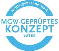 MGW_Pruefsiegel_CMYK.indd